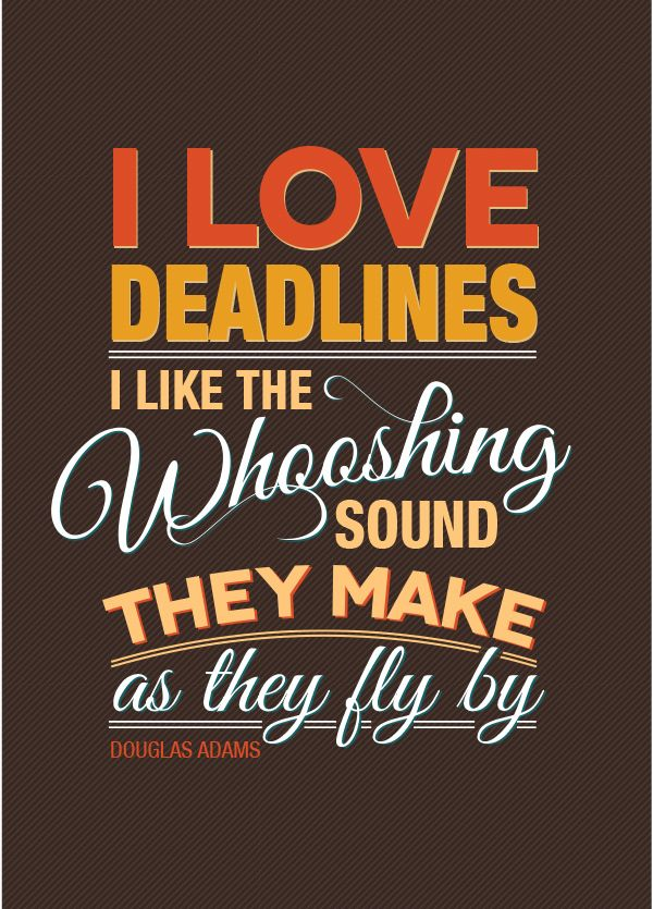 20 Quotes Every Designer Will Love Seeking Ansars