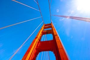 bridge9